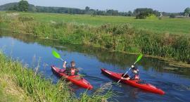 Powiatowe rzeki w obiektywie, czyli konkurs