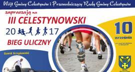 III Celestynowski Bieg Uliczny