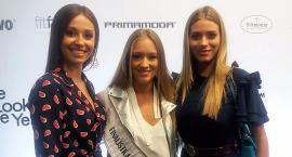 Przygotowania Hani Gumowskiej do finału Miss Polonia 2017