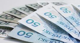 Szansa dla bezrobotnych z powiatu otwockiego - dofinansowanie na własną firmę