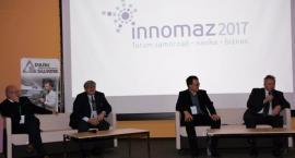 InnoMaz 2017, czyli wspólne dążenie do sukcesu samorządu, nauki i biznesu