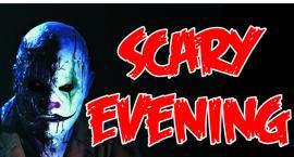 Listopadowy wieczór strachu w Otwocku