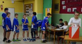 Karczewska rada młodzieżowa rozpoczyna drugą kadencję