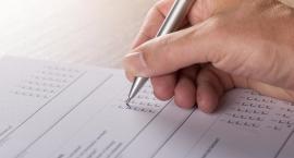 Ankieta dla przedsiębiorców dotycząca współpracy z otwockim starostwem