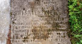 Nie zapominajmy o otwockich grobach uczestników walk o niepodległość w 1918 r.