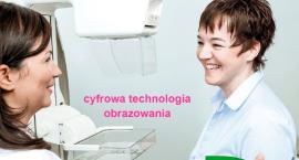 13 grudnia odwiedź w Otwocku mammobus