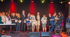 Jubileusz Fundacji Rodzin Adopcyjnych oraz IOP w Otwocku