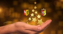 Świąteczne życzenia dla Otwocka na wesoło - konkurs