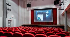 Już wkrótce ruszy Kino w Teatrze