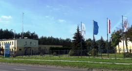 Otwockie wodociągi - międzynarodowe standardy w lokalnej firmie