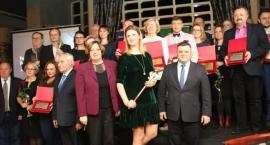 V Forum Gospodarcze i Gala Biznesu Powiatu Otwockiego
