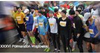 Wystartuj w słynnym Półmaratonie Wiązowskim
