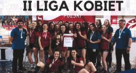 MKS Karczew kontra MKS Lublin po raz drugi