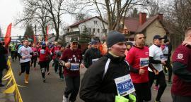 Kibicuj w 38. Półmaratonie Wiązowskim