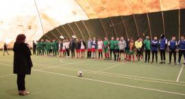 Piłkarski Turniej o Puchar Dyrektora Ogniska