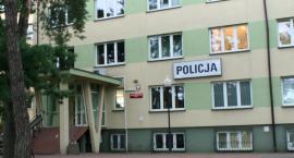 Trójka otwockich seniorów okradziona w środku dnia