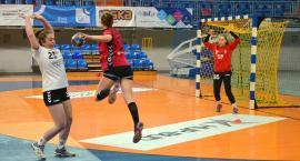Kolejna wygrana w Lublinie