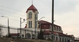 Zadecyduj jaki będzie otwocki dworzec
