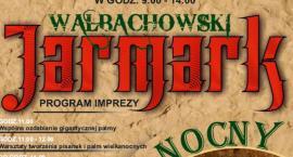 Walbachowski w Karczewie