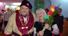 Walbachowski Jarmark Wielkanocny w Karczewie