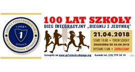 Bieg na 100 lat