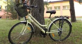 MOSiR Karczew otwiera bezpłatną wypożyczalnię rowerów