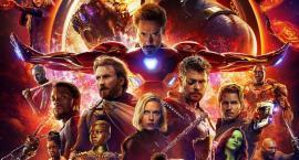Avengers - premiera w kinie OAZA