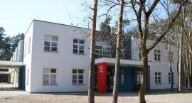 Nowy szpital w Otwocku dla dzieci z chorobami płuc