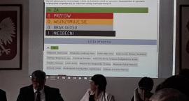 Tańsze bilety ZTM także dla mieszkańców gminy Wiązowna