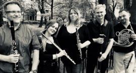 Quintetto di Roma w Jaraczu