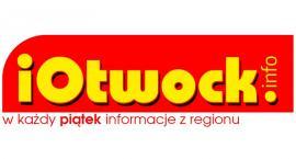 """Już od jutra tygodnik """"iOtwock.info"""""""