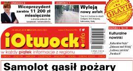 Nowe wydanie tygodnika