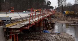 Ponad 9 mln zł z Ministerstwa Infrastuktury na most przez Świder