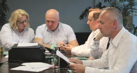 Izba Przedsiębiorców Powiatu Otwockiego wybrała nowy Zarząd