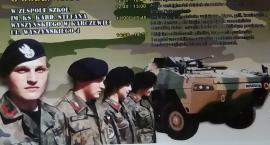 Piknik Motoryzacyjno-Obronny w Karczewie