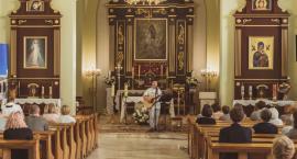 Koncert piosenki religijnej w Celestynowie