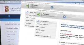 E-usługi ułatwiają życie mieszkańcom Otwocka