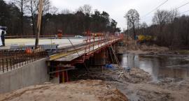 Czy nowy most zostanie zamknięty niedługo po otwarciu?