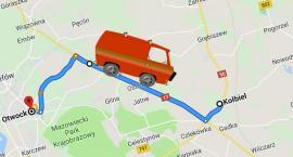 Nowe rozkłady jazdy autobusów z Kołbieli