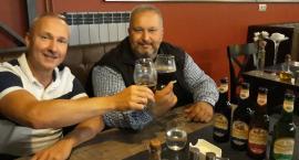Nowe otwockie piwa z tradycją