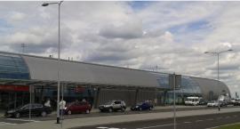 Chcemy rozwoju lotniska w Modlinie