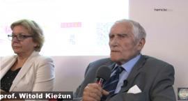 Prof. Witold Kieżun: Powstanie warszawskie nie wybuchło 1 sierpnia...