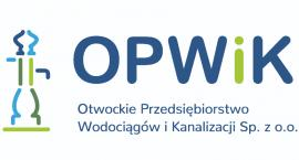 Stanowisko OPWiK Sp. z o.o. w sprawie próby manipulacji mieszkańcami Otwocka