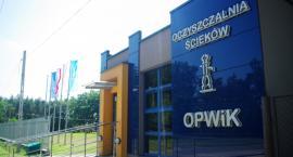 Cyniczna gra kosztem mieszkańców Otwocka