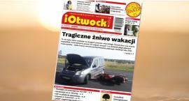 Tragiczne żniwo wakacji... - czytaj tygodnik iOtwock.info