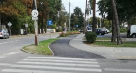 Ścieżki rowerowe - dokąd nas zaprowadzą?