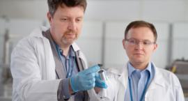 Fizycy jądrowi ze Świerku wymyślają akumulatory przyszłości