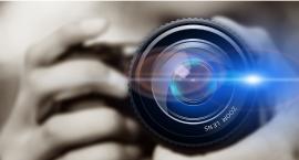 Warsztaty filmowe i fotograficzne w Gminie Wiązowna oraz fotograficzne w Karczewie