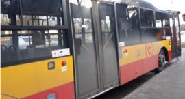 Nowe linie autobusowe L46 i L48