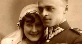 Rtm. Witold Pilecki - Kto ma być wzorem bohatera dla współczesnej młodzieży?
